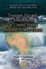Tsunami Hazard Assessment at U.S. Nuclear Power Plants