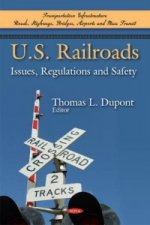 U. S. Railroads