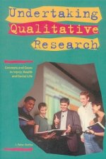 Undertaking Qualitative Research