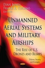 Unmanned Aerial Systems and Military Airships