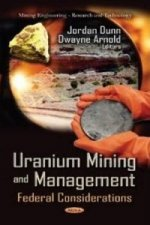 Uranium Mining & Management