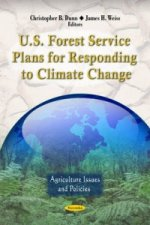 U.S. Forest Service Plans for Responding to Climate Change