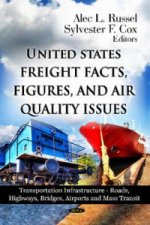 U.S Freight Facts, Figures & Air Quality Issues