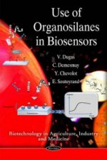 Use of Organosilanes in Biosensors