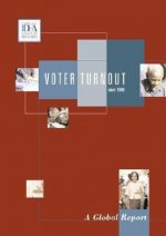 Voter Turnout Since 1945