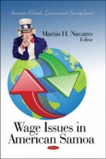 Wage Issues in American Samoa