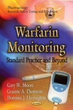 Warfarin Monitoring