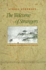 Welcome of Strangers