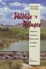 Western National Wildlife Refuges