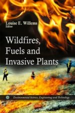 Wildfires, Fuels & Invasive Plants