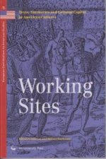 Working Sites