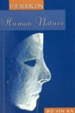 Book on Human Nature