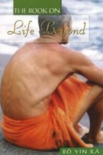 Book on Life Beyond