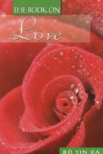 Book on Love