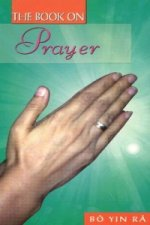 Book on Prayer