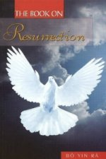 Book on Resurrection