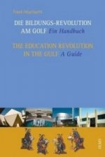 Education Revolution in the Gulf