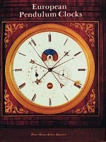 European Pendulum Clocks