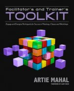 Facilitator's & Trainer's Toolkit