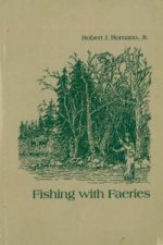 Fishing with Faeries