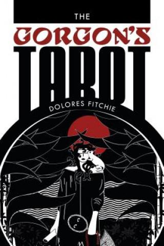 Gorgon's Tarot