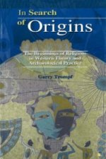 In Search of Origins