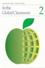 In the Global Classroom