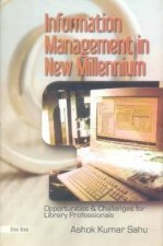 Information Management in New Millennium
