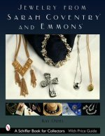 Jewelry from Sarah Coventryr and Emmonsr