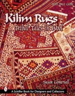 Antiques & collectables: carpets, rugs & textiles