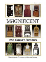 Magnificent 19th Century Furniture