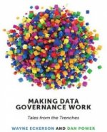 Making Data Governance Work