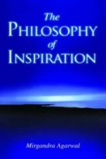 Philosophy of Inspiration