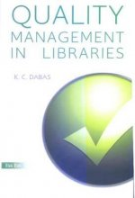 Quality Management in Libraries