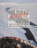Safe Passage Questioned