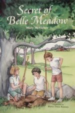 Secret of Belle Meadow