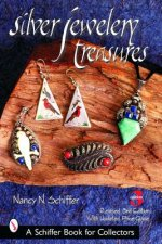 Silver Jewelry Treasures