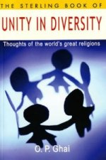 Sterling Book of Unity in Diversity