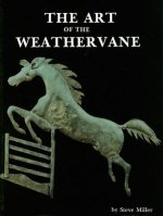 Art of the Weathervane