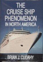 Cruise Ship Phenomenon in North America