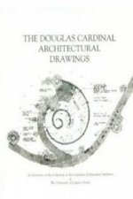 Douglas Cardinal Architectural Drawings
