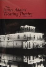 James Adams Floating Theatre