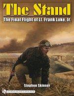 Stand: The Final Flight of Lt. Frank Luke, Jr.