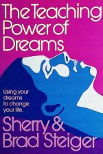 Teaching Power of Dreams