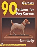 Tom Wolfe's Treasury of Patterns