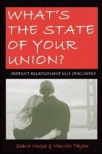 What's the State of Your Union?