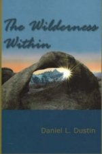 Wilderness within
