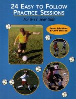 24 Easy to Follow Practice Sessions