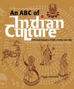 ABC of Indian Culture