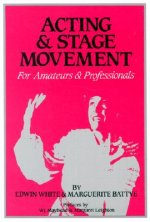 Acting and Stage Movement